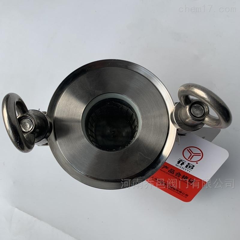 储油罐干燥器 空气分离干燥器
