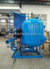 锅炉冷凝水回收装置