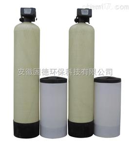 全自动软化水装置品牌