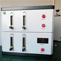 FD-PG05ppb级VOC甲苯发生器测试系统