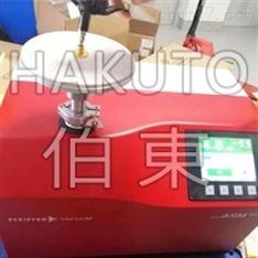 氦质谱检漏仪 5G 基站用连接器检漏