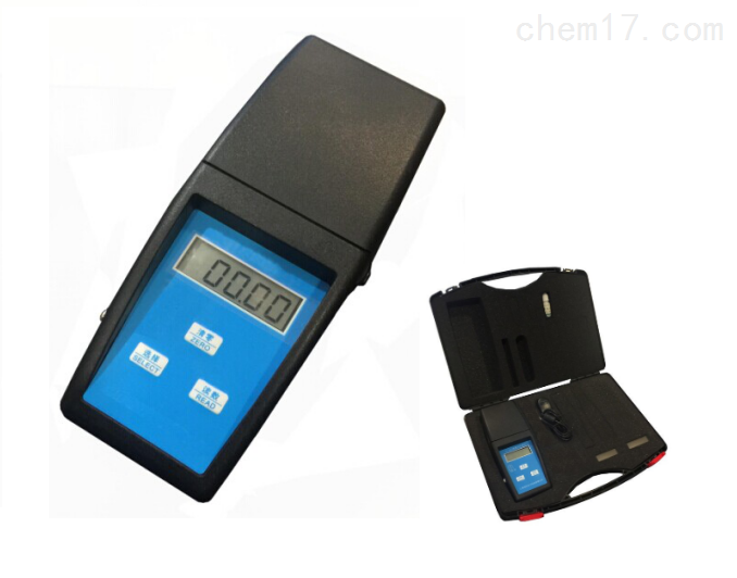 CODMN-2AZ型COD(锰法)水质测定仪