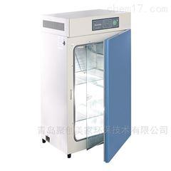 GHP-9050一恒 隔水式电热恒温培养箱实验室用