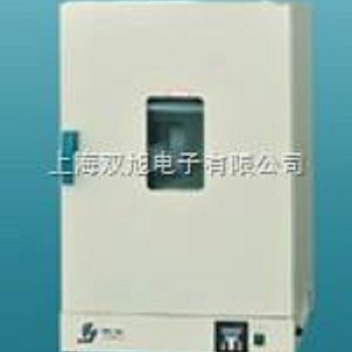 DHG-9203A精密恒温箱