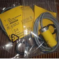 NI15-S30-AZ3X/S100德国图尔克TURCK电感式传感器