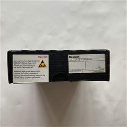 VT-VSPA2-1-2X/VO/T1力士乐REXROTH放大器