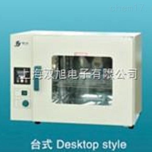 DHG-9146A电热恒温干燥箱