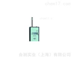 HS5633噪音计