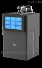 彩譜臺式分光測色儀CS-820N與CM-3600A