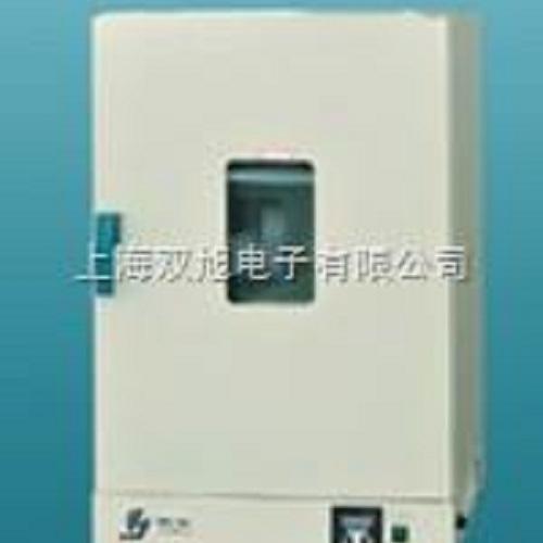 DHG9076A恒温鼓风干燥箱