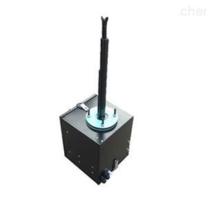 温压流一体化监测仪HC-WY675