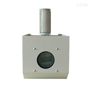 在线烟道粉尘仪HC-YC676