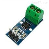 新品ACS传感器
