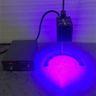 PL-LED100F高能量蓝光LED光源