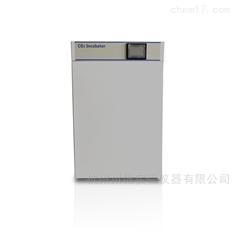 实验室三气培养箱CHSQ-160-III低氧细胞培养