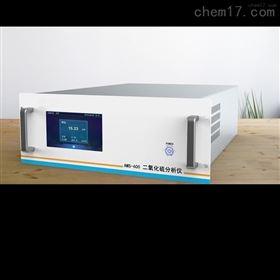 AMS-600二氧化硫气体分析仪