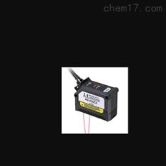 日本基恩士KEYENCE激光传感器IA-065促销