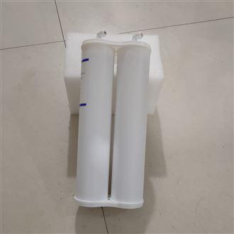 纯水机耗材纯化柱