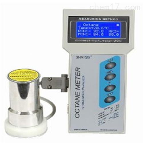 GB/T18339辛烷值十六烷值测定仪