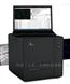 NC-3000™ 高级细胞分析仪