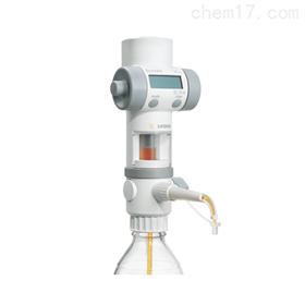 LH-723080赛多利斯 Biotrate 数字滴定管