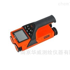 中地无损检测ZD310一体式钢筋扫描仪