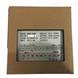 LED显示MMA-12306电流表报价资讯