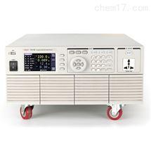 TH7120可编程线性交流电子电源仪器