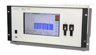 FODTR-300频分复用相干光时域反射仪