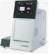 PE蛋白微流控系统