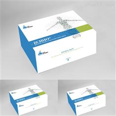微藻超氧化物歧化酶(SOD)ELISA试剂盒