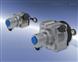 传感器FSG PK1023D-MU/I 5710Z03-257.001