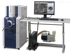 FlexSEM 1000 II扫描电子显微镜