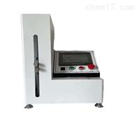 LT-Z045B注射器连接牢固度测试仪