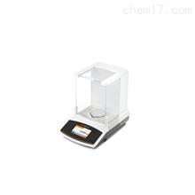 SECURA324-1CN赛多利斯 Secura®电子分析天平