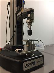 LLOYD 电池材料试验机
