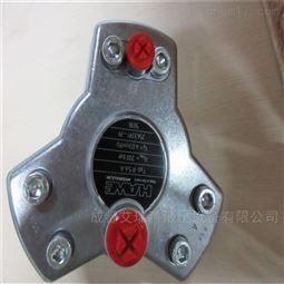 R5.6A哈威HAWE柱塞泵价格好