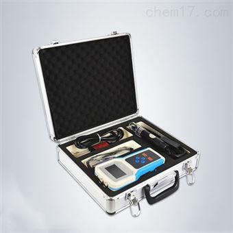 土壤水分监测系统HCZ-QX28