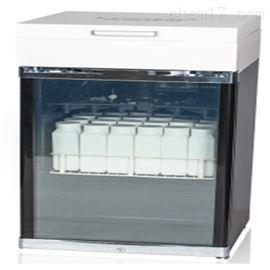 LB-8000 水质等比例采样器