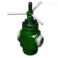 硬密封泥浆泵-焊接式