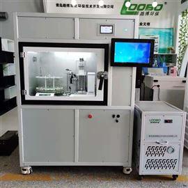 湖南厂家LB-510全自动恒温恒湿称重系统