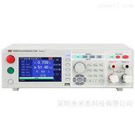 Rek-RK9930美瑞克Rek RK9930程控接地电阻测试仪