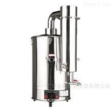 YAZD-不锈钢蒸馏水器