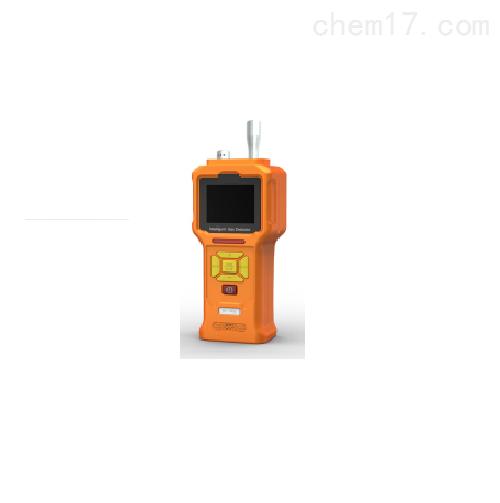 GT903-CH4O泵吸式甲醇气体检测仪
