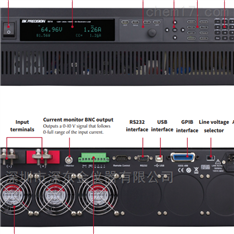 BK8610可编程直流电子负载