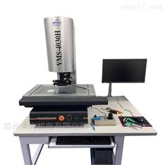 万濠全自动影像仪VMS-4030H