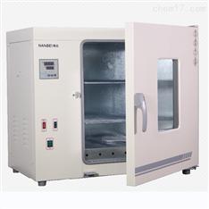 FXB101-2不锈钢内胆电热恒温鼓风干燥箱