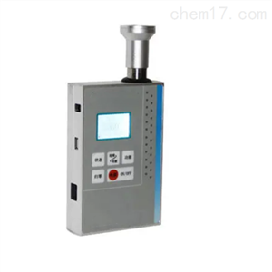 负离子探测器HCZ-FY75