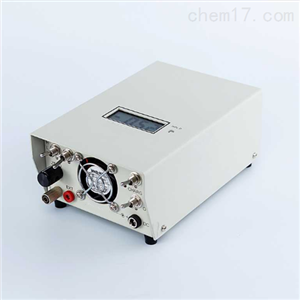 多功能负氧离子检测仪HCZ-FY76