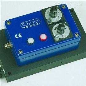 美国celesco PT1MA-5-FR-420E-M6传感器